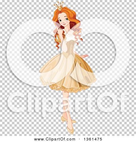 Transparent clip art background preview #COLLC1361475