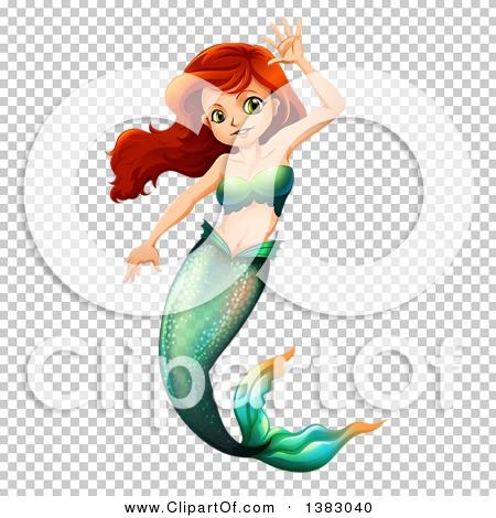 Transparent clip art background preview #COLLC1383040