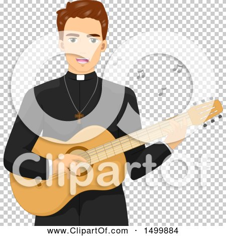 Transparent clip art background preview #COLLC1499884