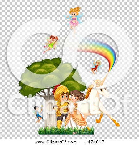 Transparent clip art background preview #COLLC1471017