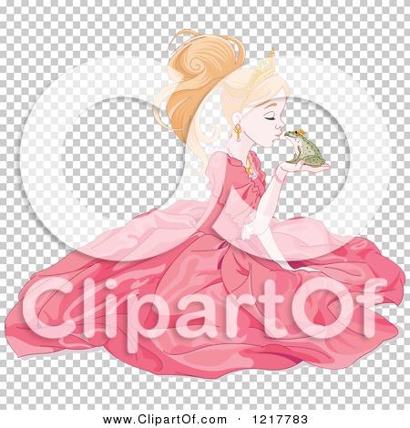 Transparent clip art background preview #COLLC1217783