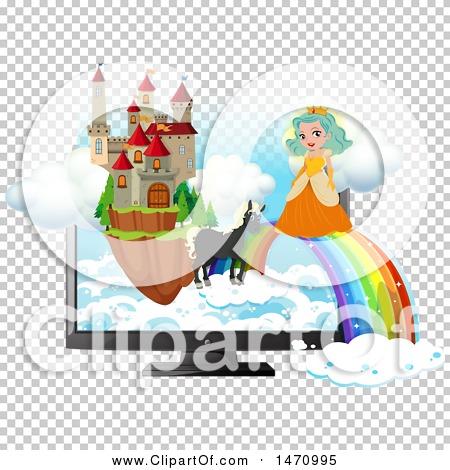 Transparent clip art background preview #COLLC1470995