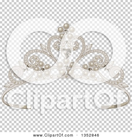 Transparent clip art background preview #COLLC1352846