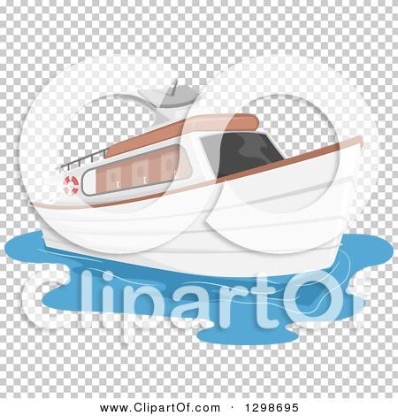 Transparent clip art background preview #COLLC1298695