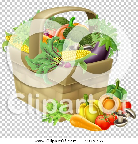Transparent clip art background preview #COLLC1373759