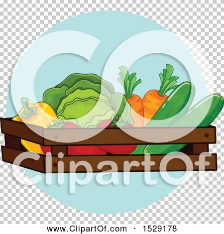 Transparent clip art background preview #COLLC1529178