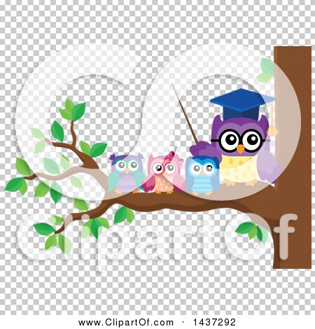 Transparent clip art background preview #COLLC1437292