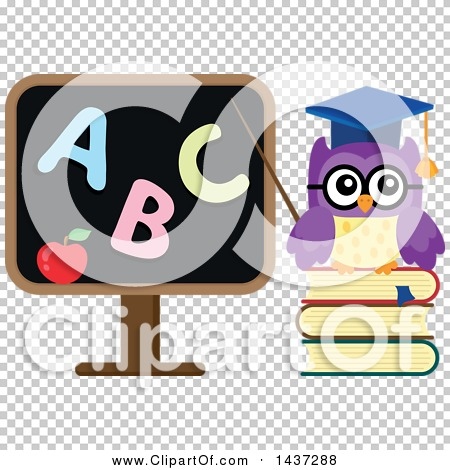 Transparent clip art background preview #COLLC1437288