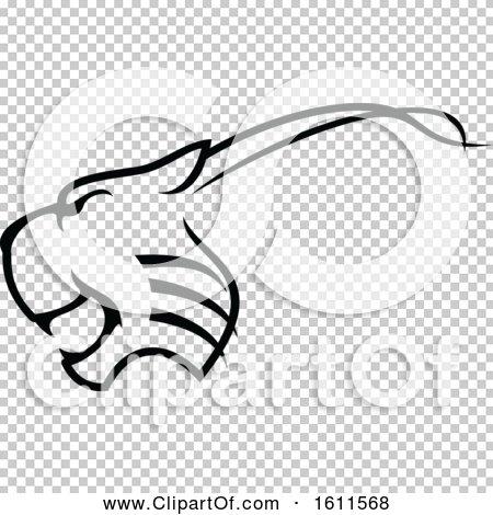 Transparent clip art background preview #COLLC1611568