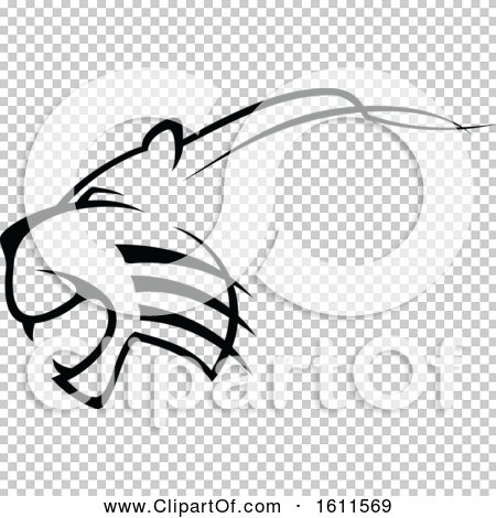 Transparent clip art background preview #COLLC1611569