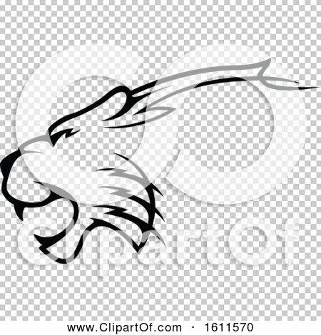 Transparent clip art background preview #COLLC1611570
