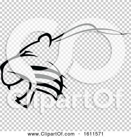 Transparent clip art background preview #COLLC1611571