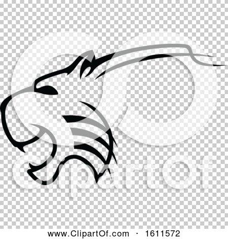 Transparent clip art background preview #COLLC1611572