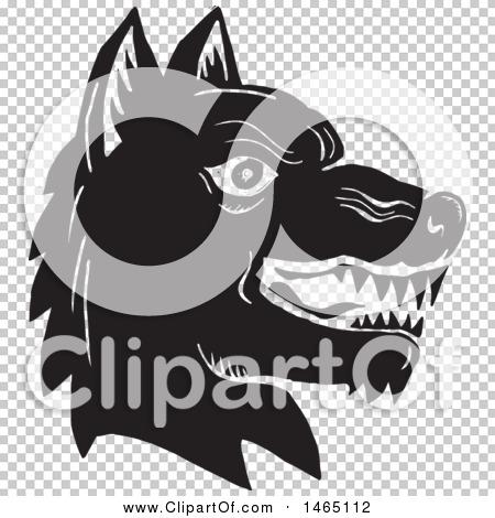 Transparent clip art background preview #COLLC1465112