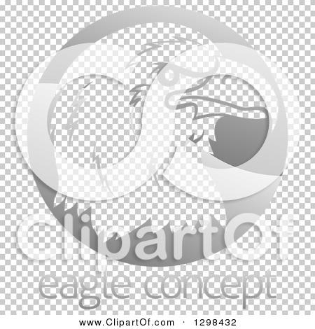 Transparent clip art background preview #COLLC1298432