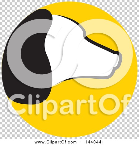 Transparent clip art background preview #COLLC1440441