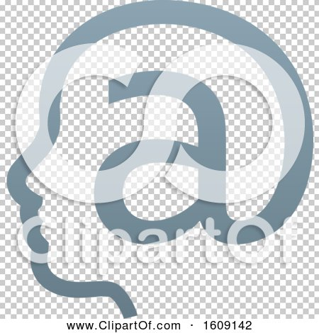 Transparent clip art background preview #COLLC1609142