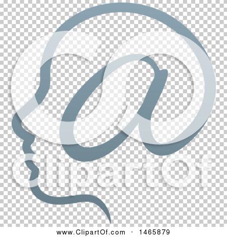 Transparent clip art background preview #COLLC1465879