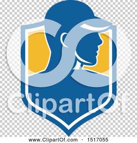 Transparent clip art background preview #COLLC1517055