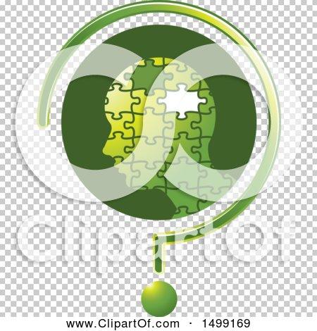 Transparent clip art background preview #COLLC1499169