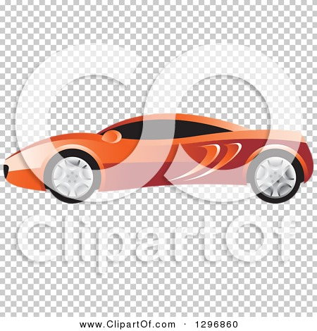 Transparent clip art background preview #COLLC1296860
