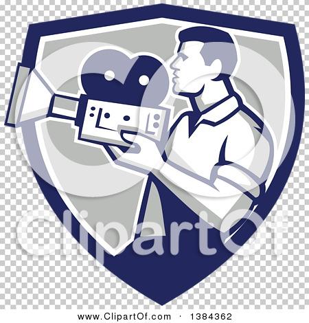 Transparent clip art background preview #COLLC1384362
