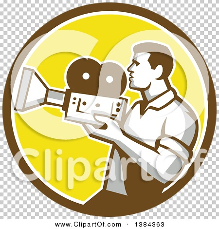 Transparent clip art background preview #COLLC1384363