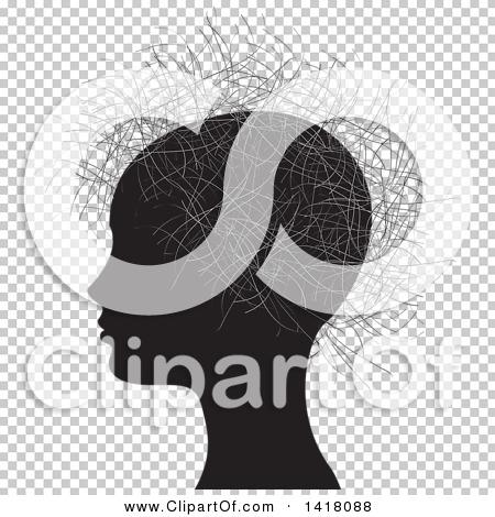 Transparent clip art background preview #COLLC1418088