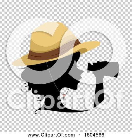 Transparent clip art background preview #COLLC1604566
