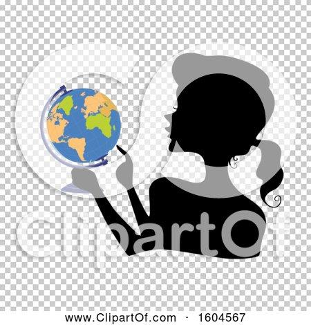 Transparent clip art background preview #COLLC1604567