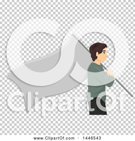 Transparent clip art background preview #COLLC1446543