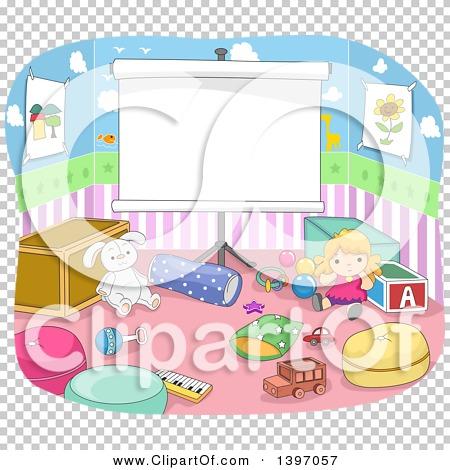 Transparent clip art background preview #COLLC1397057