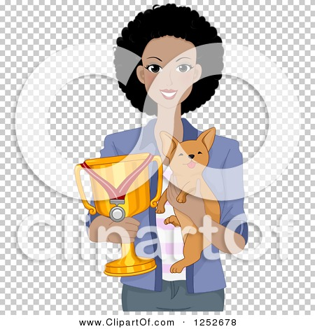 Transparent clip art background preview #COLLC1252678