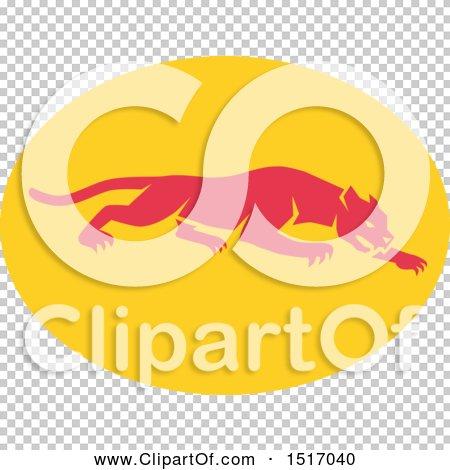 Transparent clip art background preview #COLLC1517040