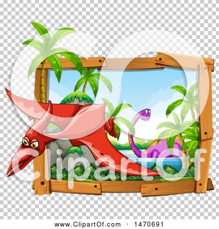 Transparent clip art background preview #COLLC1470691