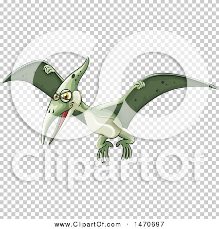 Transparent clip art background preview #COLLC1470697