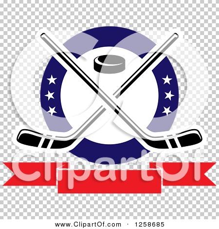 Transparent clip art background preview #COLLC1258685