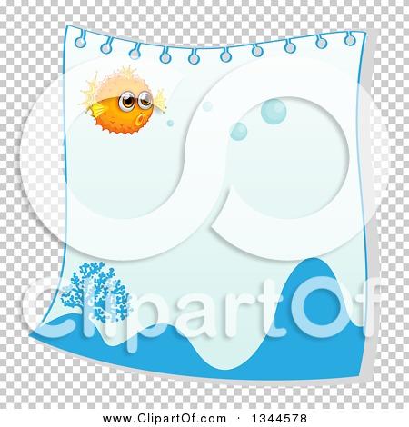Transparent clip art background preview #COLLC1344578