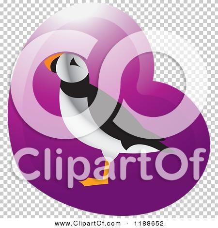 Transparent clip art background preview #COLLC1188652