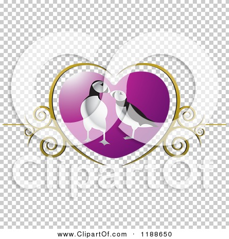 Transparent clip art background preview #COLLC1188650