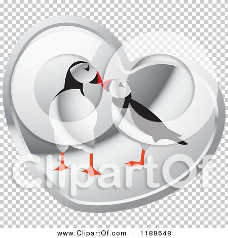 Transparent clip art background preview #COLLC1188648