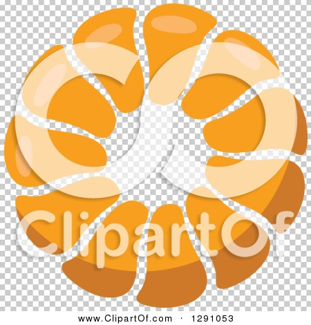Transparent clip art background preview #COLLC1291053