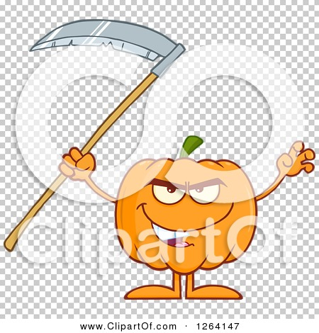 Transparent clip art background preview #COLLC1264147