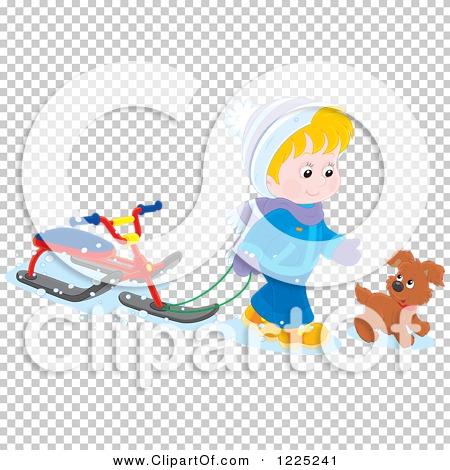 Transparent clip art background preview #COLLC1225241