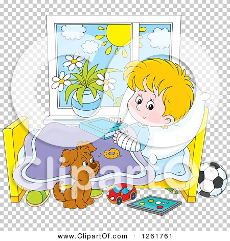 Transparent clip art background preview #COLLC1261761
