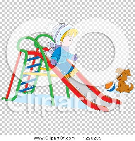 Transparent clip art background preview #COLLC1226285