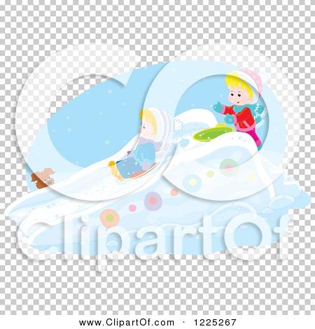 Transparent clip art background preview #COLLC1225267