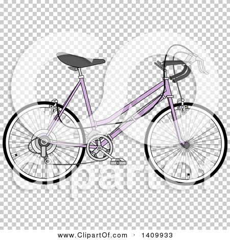 Transparent clip art background preview #COLLC1409933