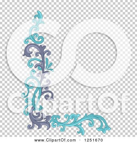 Transparent clip art background preview #COLLC1251670