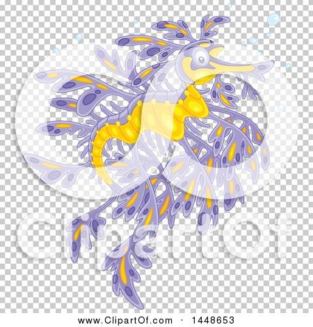 Transparent clip art background preview #COLLC1448653